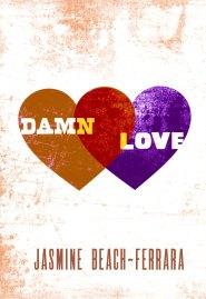 DamnLove cover